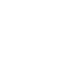 Suárez Artesanía Cárnica